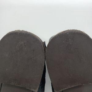 Louise et Cie Shoes - Louise et Cie   Lo-Valencia Moto Boot 6.5 M